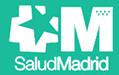 salud_madrid